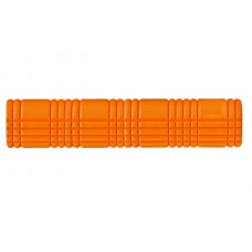 Grid Foam Roller 1.0 FULL (оранжевый)