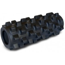Rumble Roller Mini Black, 32см