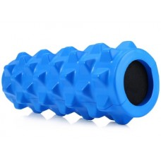 Rumble Roller Mini Blue, 32см